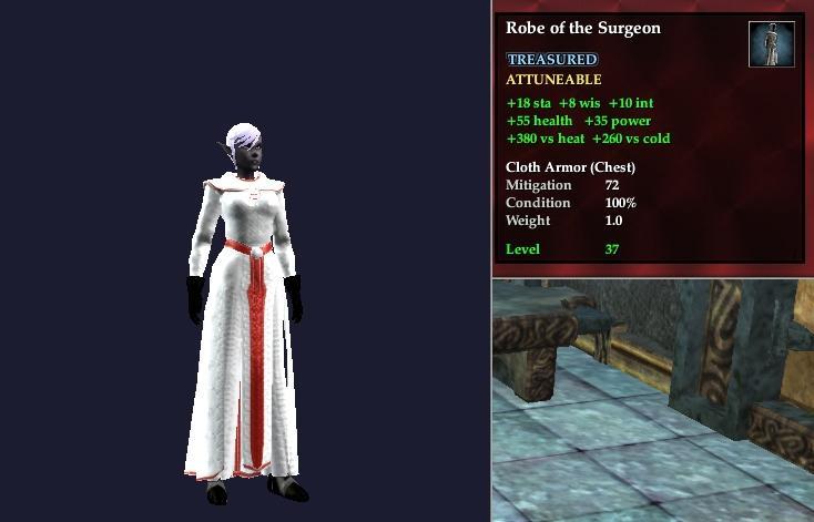 biala-robe