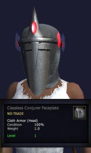 classless-conju-faceplate