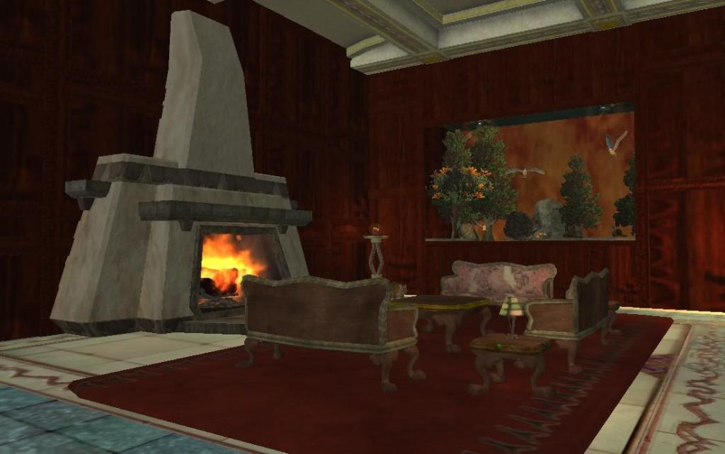 A jeśli ktoś chciałby się zrelaksowac i posiedzieć w przytulnym wnętrzu, to zapraszamy do naszego pokoju kominkowego, gdzie znajduje się również nasz małe terrarium.
