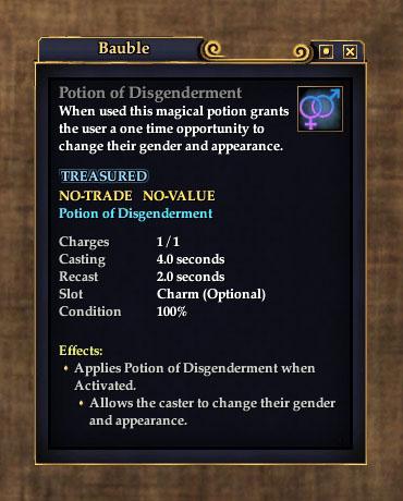 disgenderment_potion