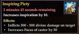 inspiring-piety-opis