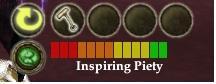 inspiring-piety