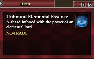 unbound-essence1