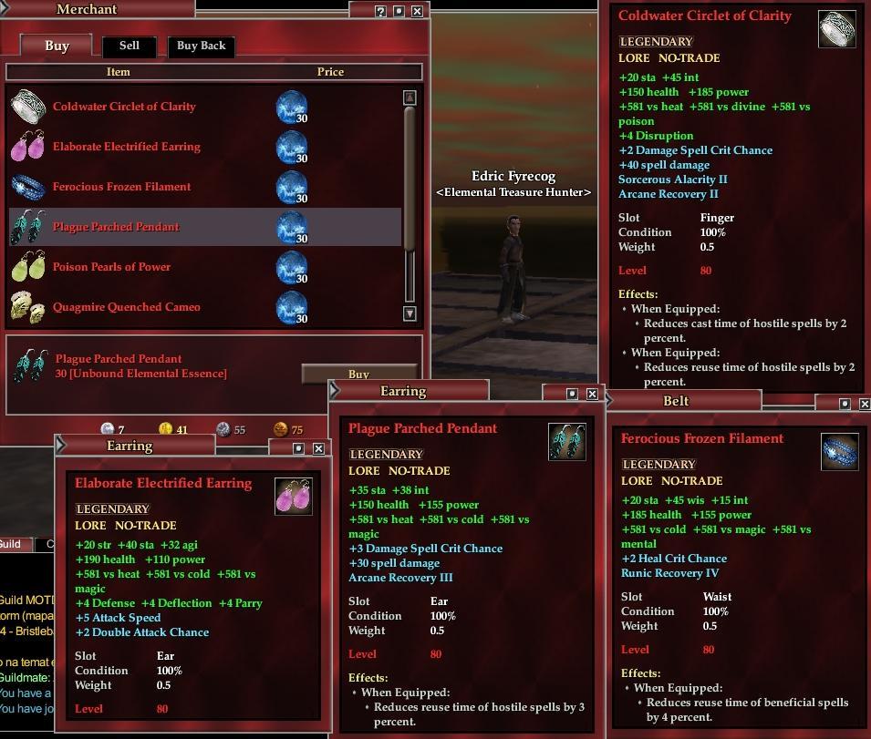 unbound-merchant