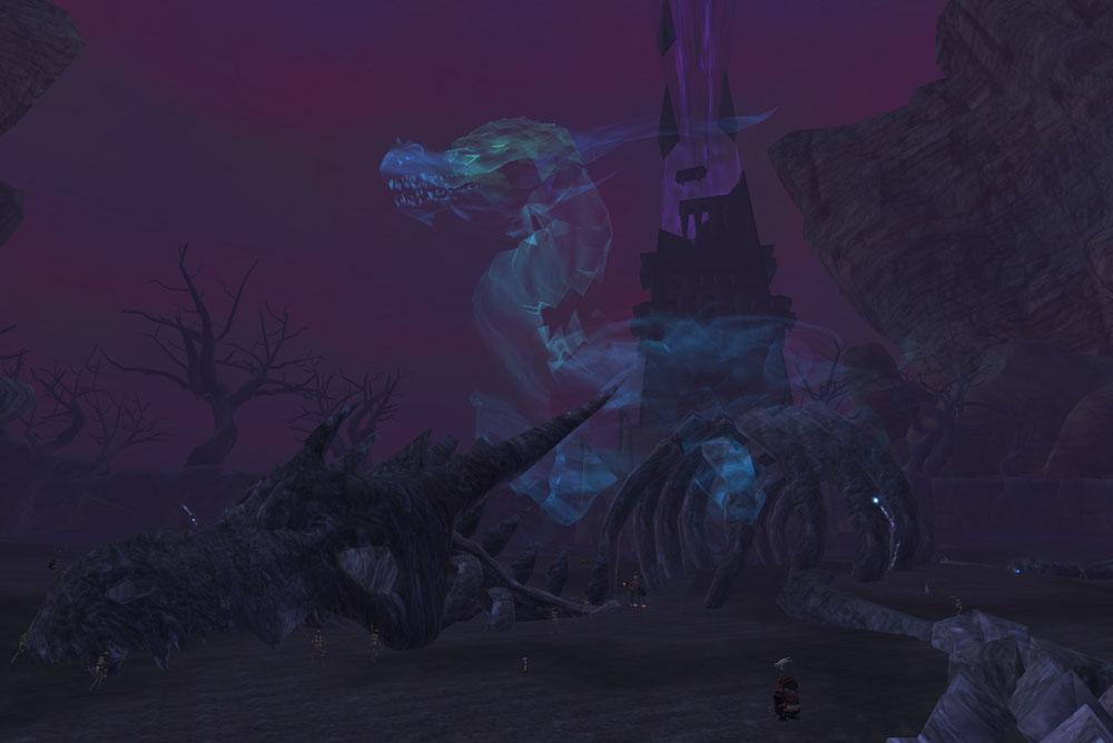 kurns-tower