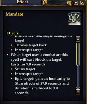 mandate2