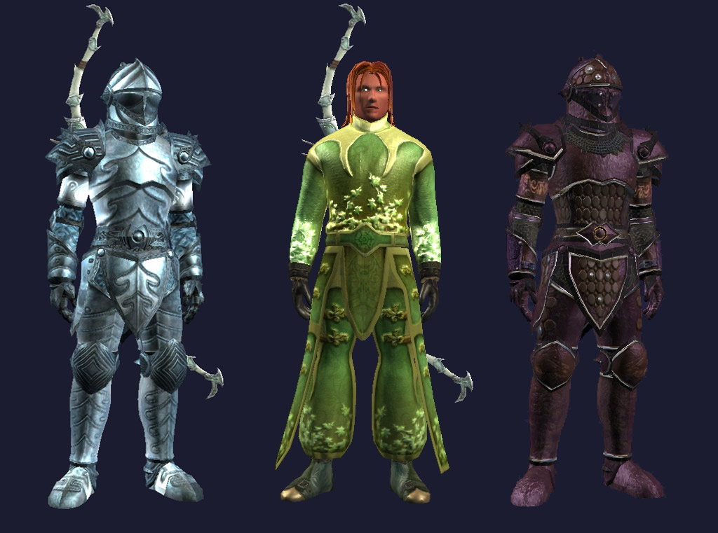 achiev_armor