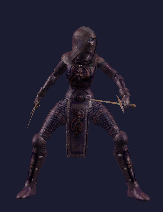 darkelf_executioner_front