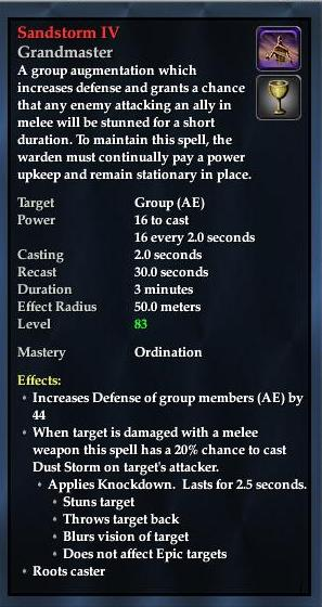 wardenM85_2