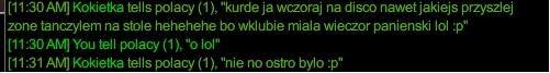 cytat1