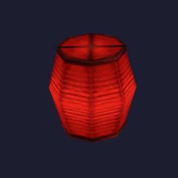 latarniaczerwona
