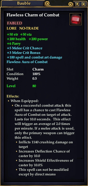 flawless_charm_of_combat