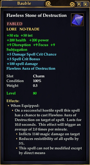 flawless_stone_of_destruction