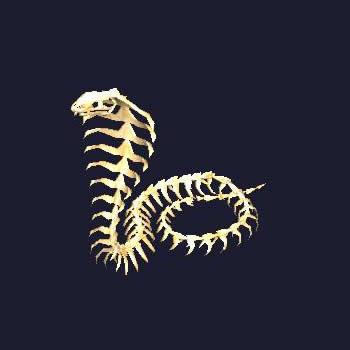 skeletalcobra