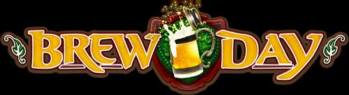 brewday_logo