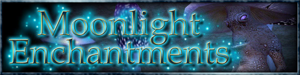 moonlight_ench_banner
