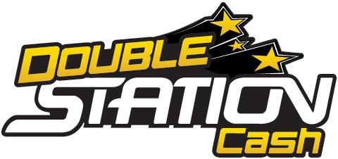 Double_StationCash_logo