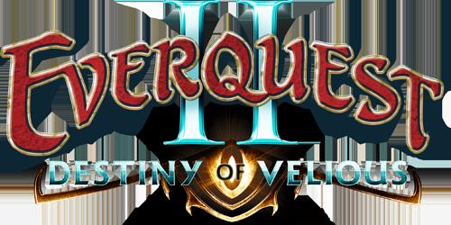 EQII_DOV_Logo