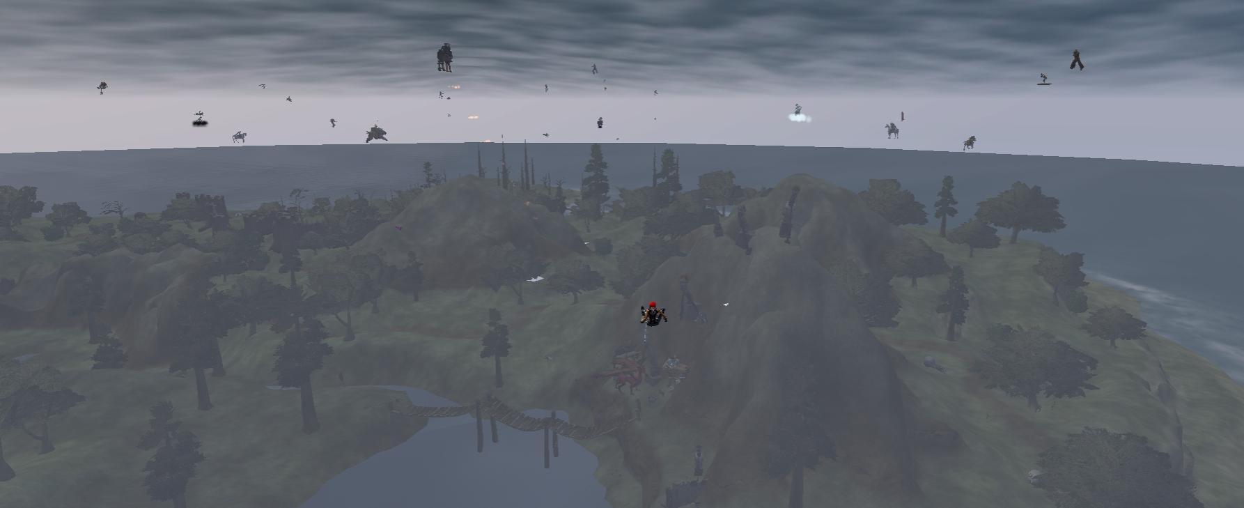 escape from tarkov reddit guide