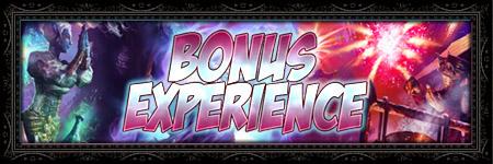 bonus_xp_banner