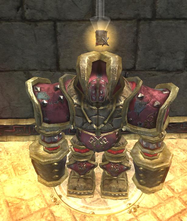 Mercenary_demolisher