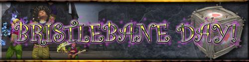 bristlebaneday_banner