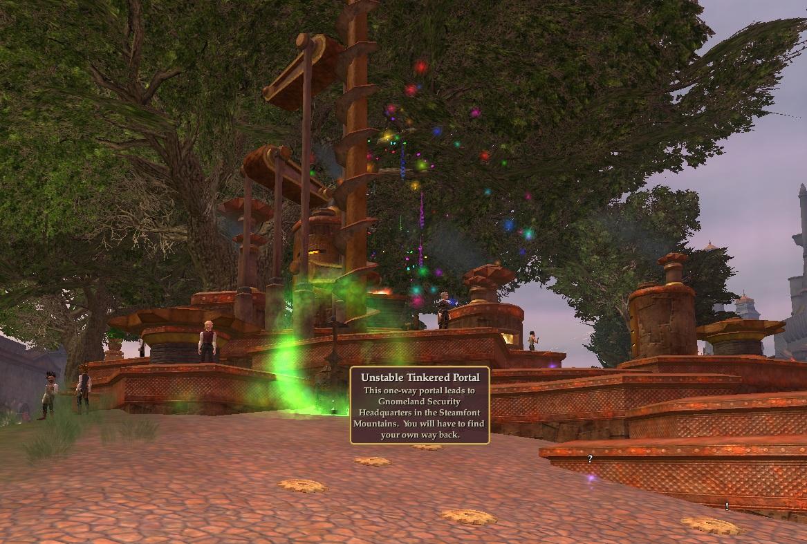 Tinkerfest_portal_qeynos