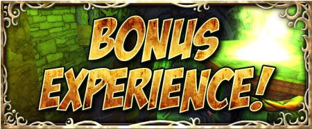 Vanguard_bonus_experience