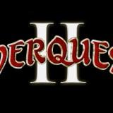 everquest_2_logo