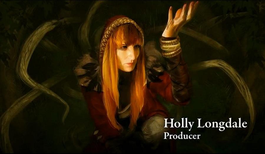 Holly_eq2