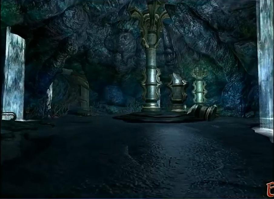 siren's grotto 3