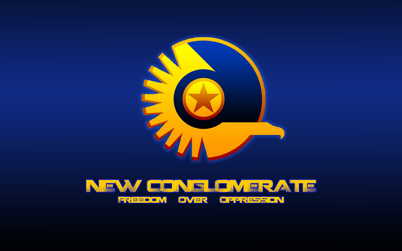 new_conglomerate_logo