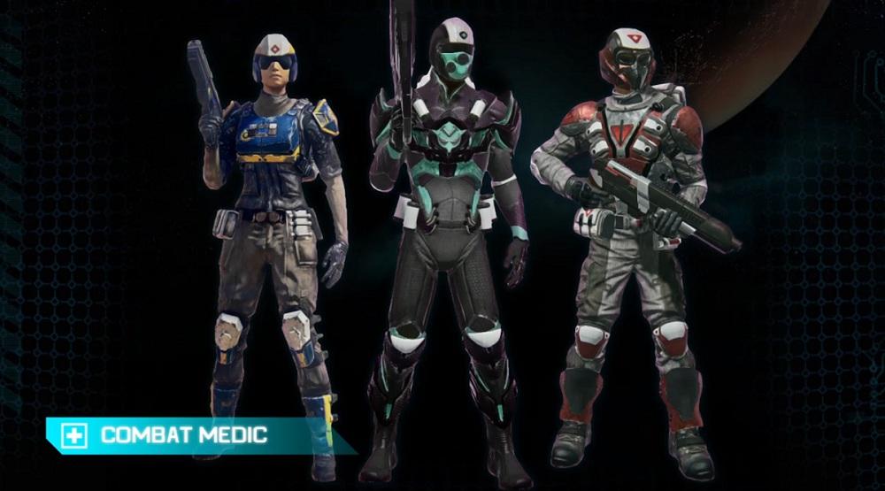 ps2_combat_medics