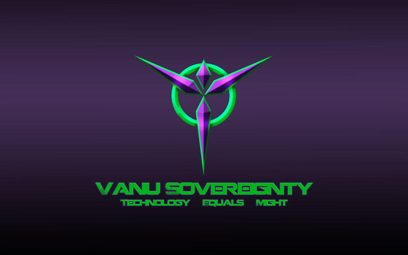 vanu_sovereignty_logo