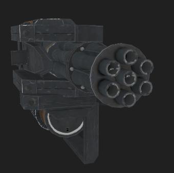 2013_03_13_Flash 30mm Gattling Gun