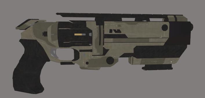 2013_03_13_NS Revolver1
