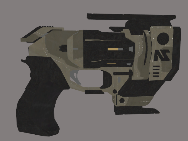 2013_03_13_NS Revolver2
