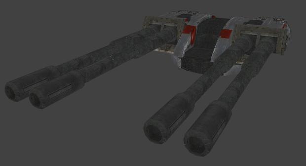 2013_03_13_Prowler Quad Cannon