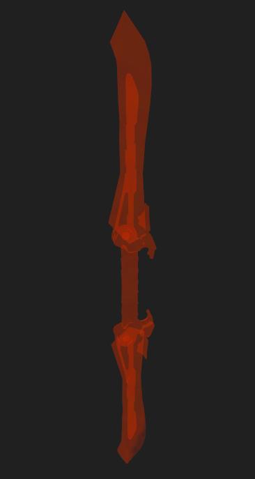 2013_03_13_VS MAX Sword