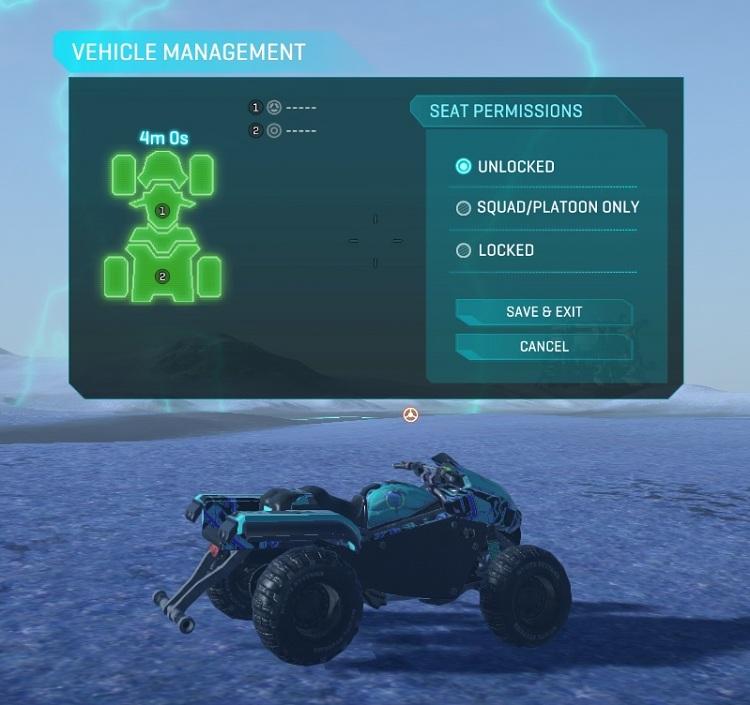 2013_03_27_vehicle management