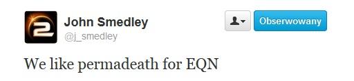 EQN_2013_03_06_Smedley