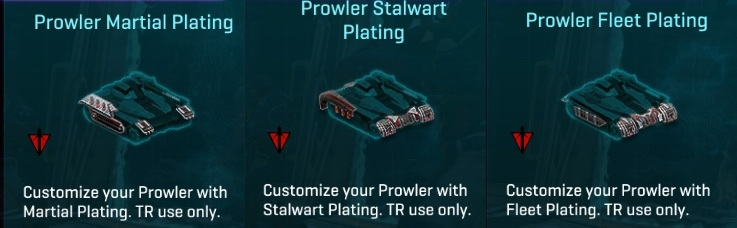 depot_tank_prowler bodykits