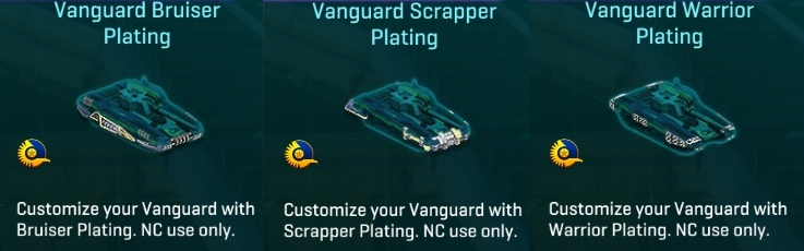 depot_tank_vanguard plating