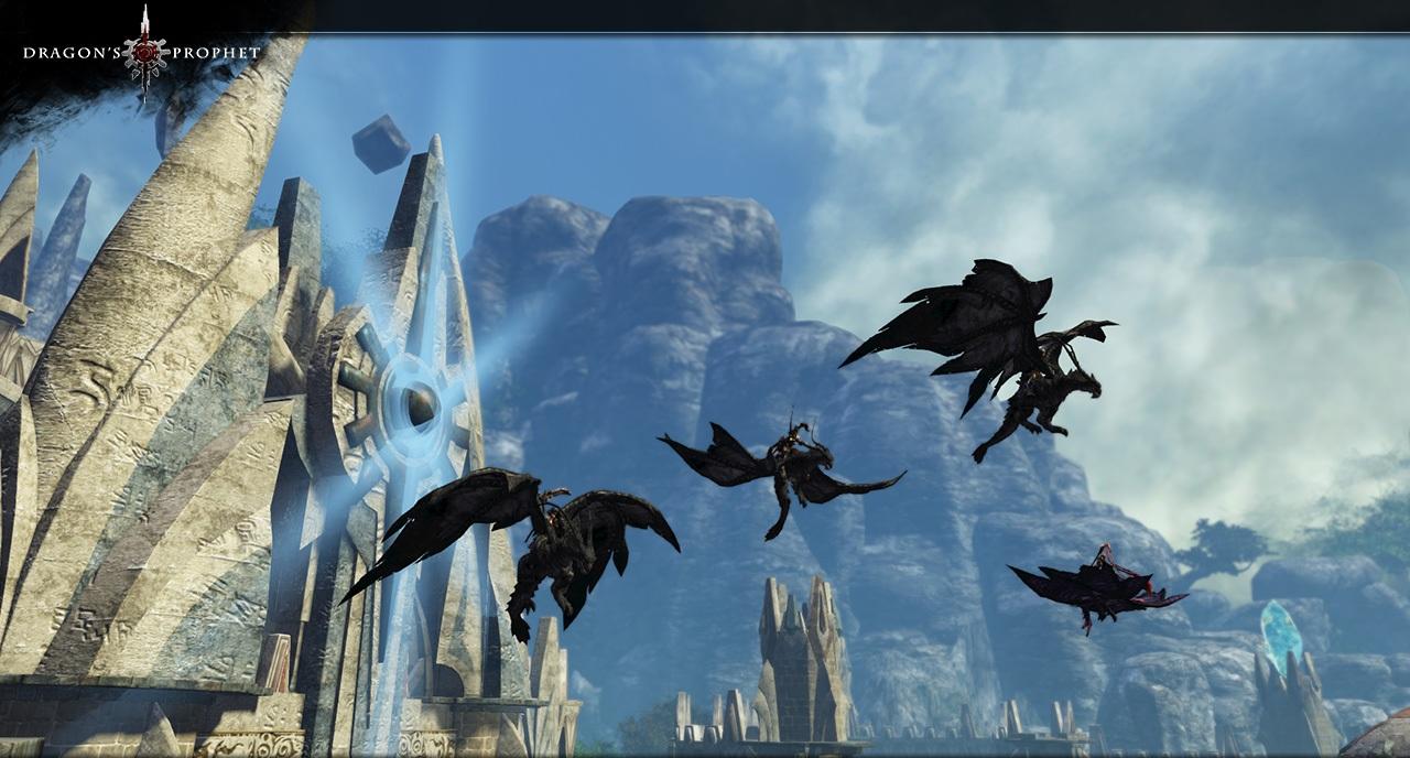 dragons-prophet-2