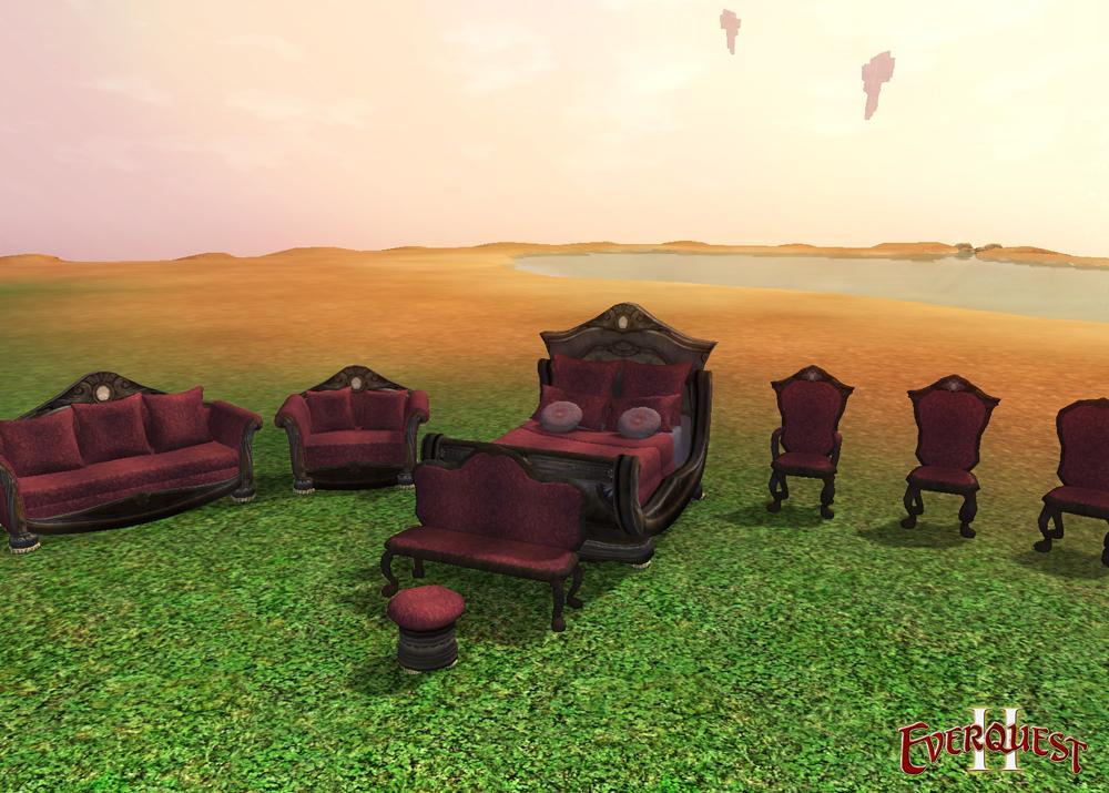 eq2_housing red velvet collection
