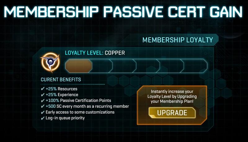 planetside2_GU04_membership