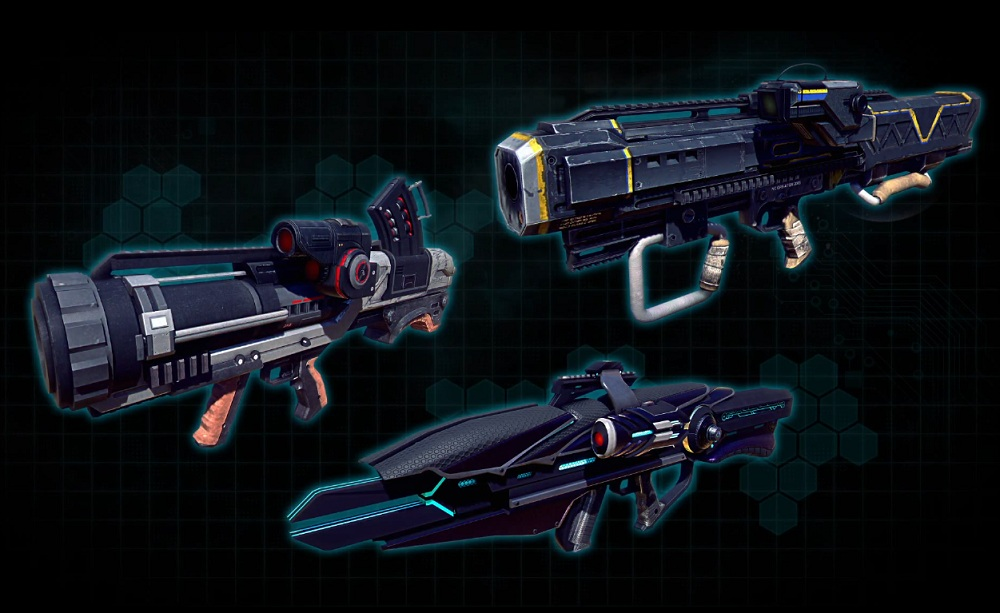planetside2_GU04_rocket launchers
