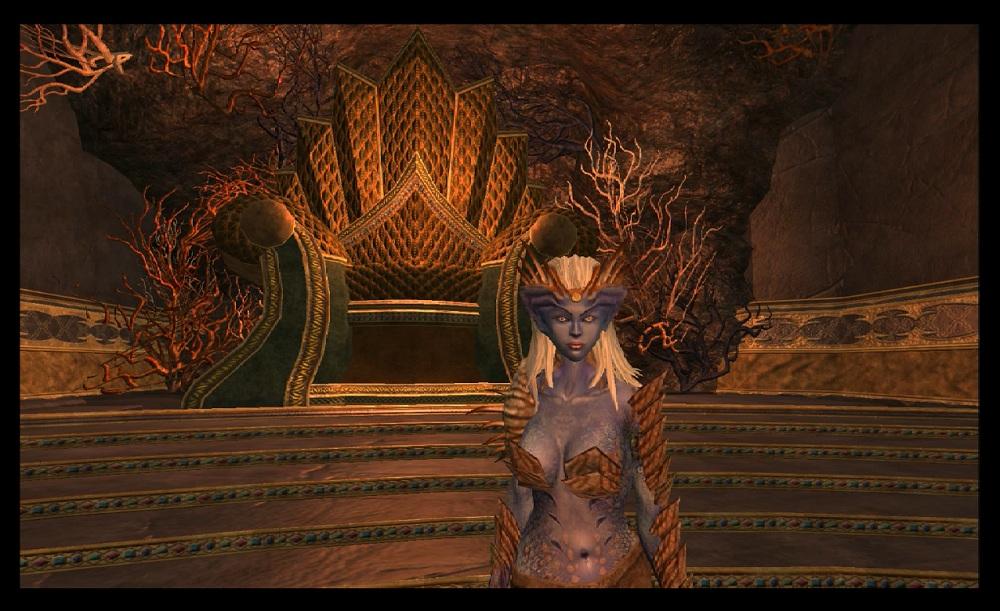 siren's grotto 2