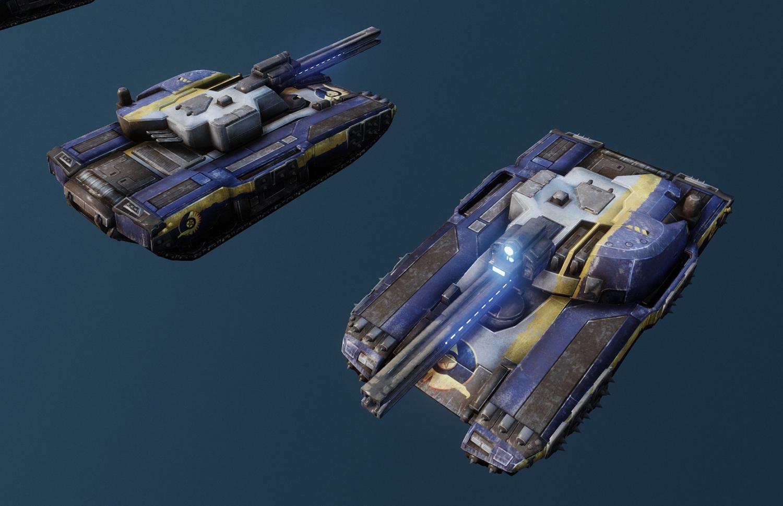 tank_vanguard plating