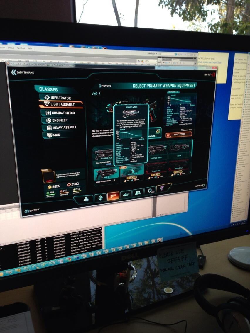 2013_04_11_new loadout